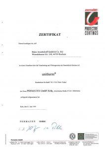 Unitherm-page-001 (1)