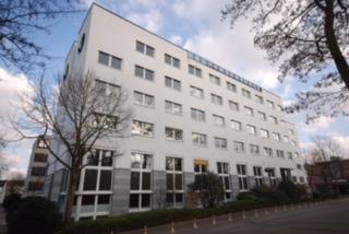 Universitätsstraße_Bochum