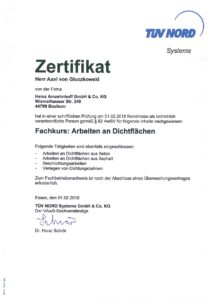 Axel-von-Gluczkowski-Zertifikat-Fachkurs-ArbeitenanDichflaechen