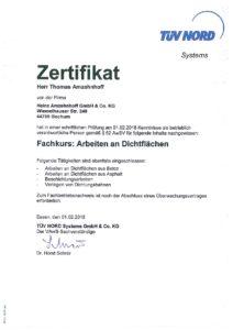 Thomas-Amzehnhoff-Zertifikat-Fachkurs-ArbeitenanDichflaechen